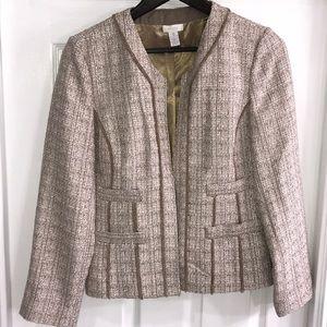 Chico's blazer 🌟🌟